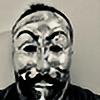 BaronObexi's avatar