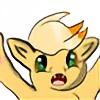 baronofgallade's avatar