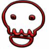 BaronRusky's avatar