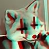baronsabbath's avatar