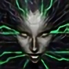 BaronScrewtape's avatar