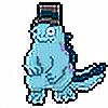BaronTheobald's avatar