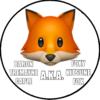 BaronTremayneCaple's avatar