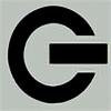 barontuff's avatar