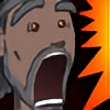 BaronVonBirman's avatar