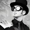 baronvonfogel's avatar