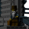 BaronVonIron's avatar