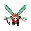 baronvonmuffin's avatar