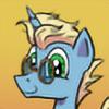 BaronVonSteam's avatar
