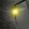 Barony's avatar
