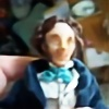 Baroquecat's avatar