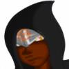 baroquemoon's avatar