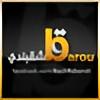 barou064's avatar
