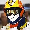 barponTibor's avatar