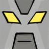 Barqawiz's avatar