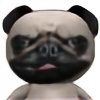 barrabox's avatar