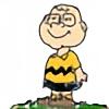barracocco's avatar