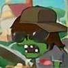 barracudawithtea's avatar