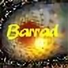 Barrad's avatar