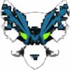 BarrageZero's avatar