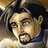 Barrahir's avatar