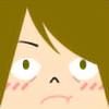 BarraKuDuh's avatar