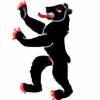 Barravel's avatar