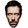 Barrcode's avatar