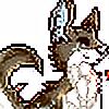 BarrelDog's avatar