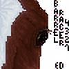 Barrelracer4321's avatar