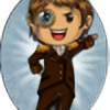 BarrelRollBoy97's avatar