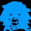 BarrelsOfCelery's avatar
