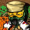 Barret222's avatar