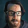 BarretFrymire's avatar