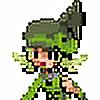 Barrett1214's avatar