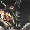 BarrettCloud's avatar