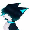 BarrettGrey's avatar