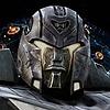 Barricade24's avatar