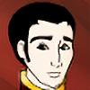 Barricade379's avatar