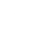 Barricade9-1-1's avatar