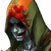BarricadeXBumblebee's avatar