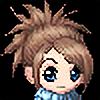 barrierlife's avatar