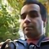 barrietdavies's avatar