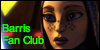 Barriss-Fan-Club's avatar