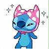 Barriss-Girl97's avatar