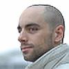 Barrocas's avatar