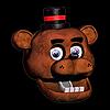 BarrofskiGamer's avatar