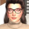 BarrosBR's avatar