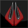 Barrteq's avatar