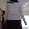 Barry11crona's avatar